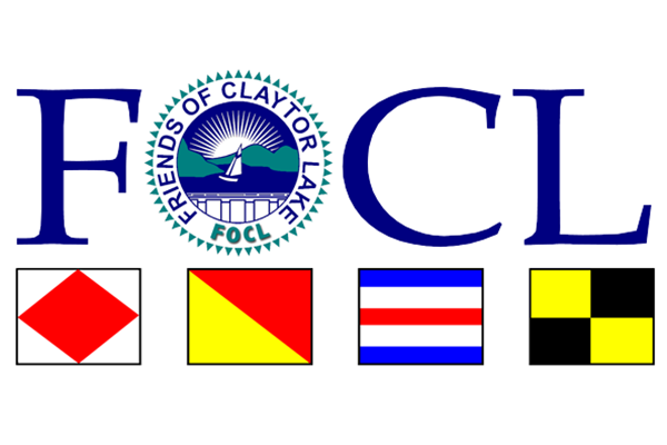 FOCL warns of flood waters
