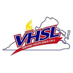 VHSL Executive Committee Adopts Championships + 1 Schedule