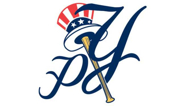 Pulaski Yankees Set 2018 Opening Day Roster