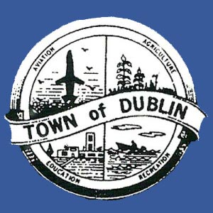Hemmings resigns from Dublin Town Council