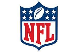 Reigning champion Chiefs dump Bills 38-24 in AFC title game