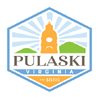 Town of Pulaski to offer Non-profit Grant Program