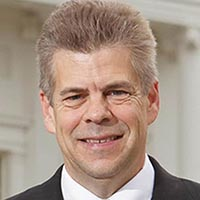 Former Virginia speaker makes gubernatorial run official