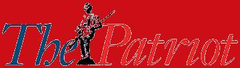 PCPatriot