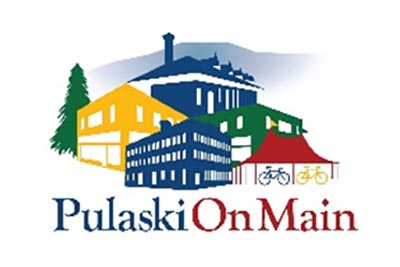 Looking to start a business? Learn how March 24 at 4 p.m. in Downtown Pulaski
