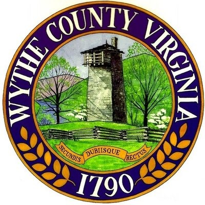 Governor Northam Announces STS Group AG to Establish First U.S. Location in Wythe County, Creating 120 New Jobs