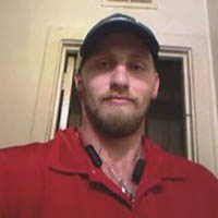 Obituary for Kevin Andrew Gibson
