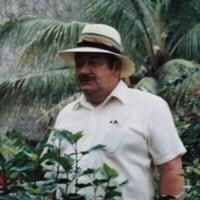 Revised Thomas H. Pifer Sr. Obituary