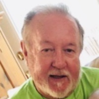 Obituary for Charles A. Roatenberry