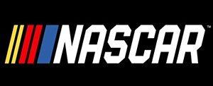 Wallace leaving Richard Petty Motorsports at season's end