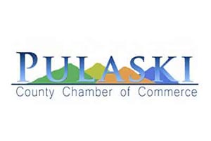 Support the Trick or Treat Trail hosted by the Pulaski County Chamber of Commerce!