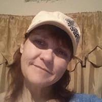 Obituary for Stephanie Elaine Whittaker