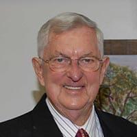 Obituary for Joseph Clifton McLawhorn