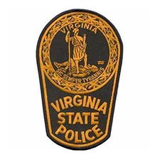Two die in Sunday morning crash in Carroll County