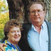 Obituary for Barbara Sue Quesenberry Cox