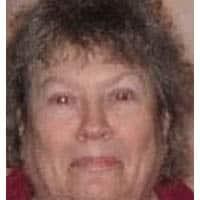 Obituary for Carolyn Sue Sifford