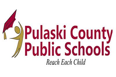 School officials confirm positive COVID diagnosis at PCHS