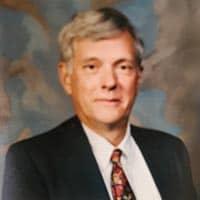 Funeral services for John Edward Sadler, Jr.
