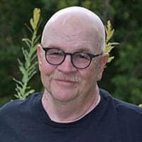 Obituary for Marvin Lee Taylor, Jr.