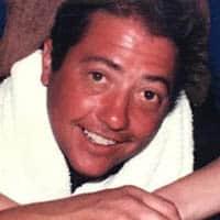 Obituary for William Caddall Carson