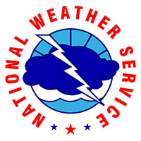 WINTER STORM WARNING IN EFFECT FROM 7 PM THIS EVENING TO NOON SUNDAY