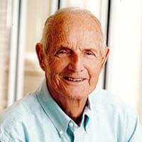 Obituary for Dorman Lemuel Williams