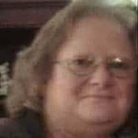 Obituary for Eunice Ann Dillow