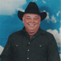 Obituary for John David Smith, Sr.