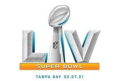 Tom Brady wins Super Bowl No. 7, Buccaneers beat Chiefs 31-9