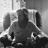 Obituary for Lillian Pauline Hopkins O'Dell (Polly)