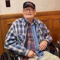 Obituary for Joseph Calvin Burton