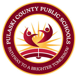 Pulaski County School Superintendent requests assistance from parents
