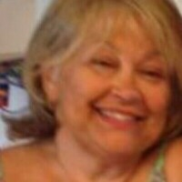 Obituary for Deborah Marie Waldeck