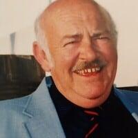 UPDATE: Obituary for Hugh Benton Brown, lll