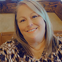 Obituary for Sherry Bell Owens