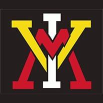 Raymond, Rice help VMI rout Mercer 45-7 in key SoCon matchup
